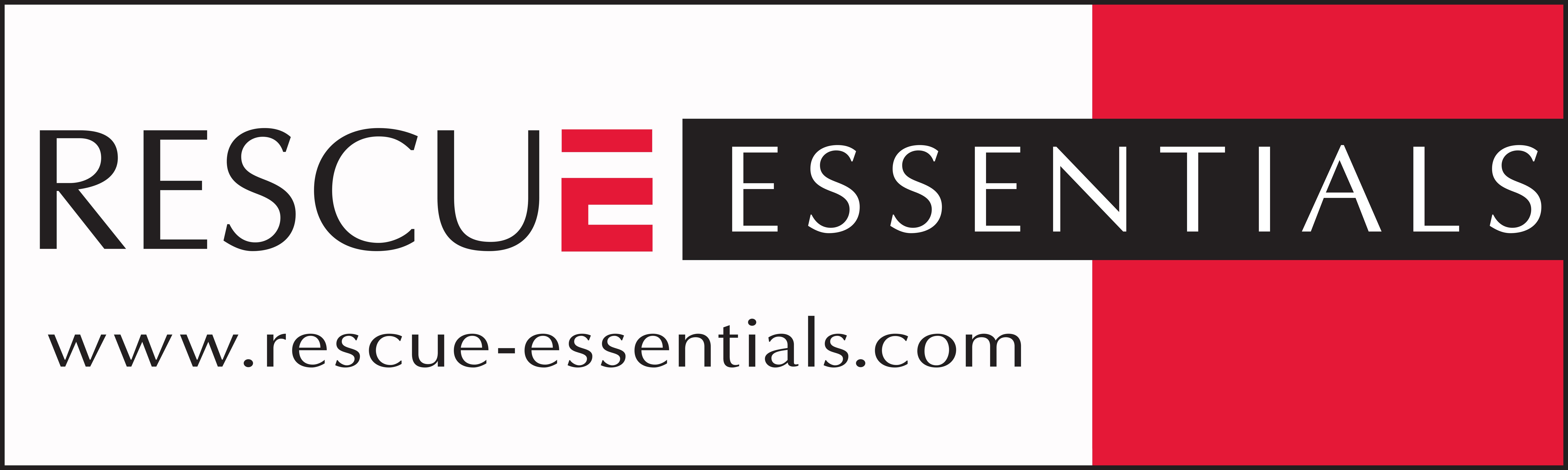 Visit our sponser