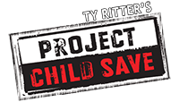 Click here to visit Project Child Save